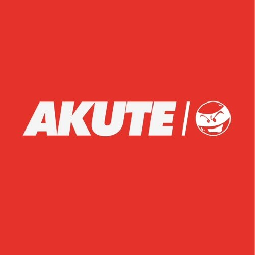 Welcome to Akute