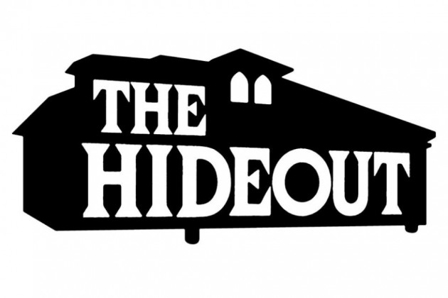Hideout store in London set to close