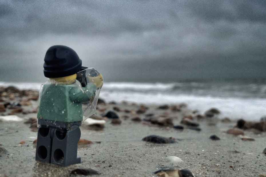 andrew-whyte-legography