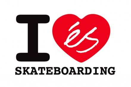 éS Skateboarding set to return
