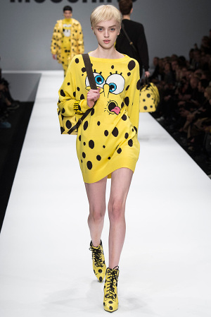 moschino-jeremy-scott-fall-winter-2014-collection-30-300x450