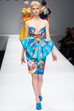 moschino-jeremy-scott-fall-winter-2014-collection-40-300x450