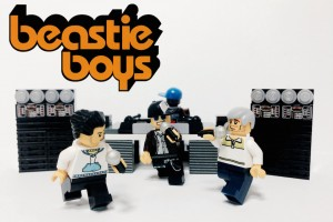 lego-iconic-bands-BB
