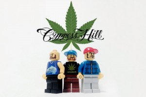 lego-iconic-bands-CH