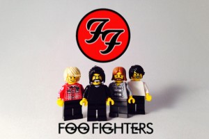 lego-iconic-bands-FF