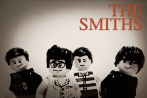 lego-iconic-bands-SMITH