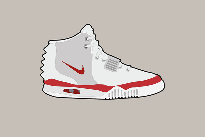 Nike-Air-Yeezy-II-Air-Max-Colourways-The-Lime-Bath-The-Daily-Street-002