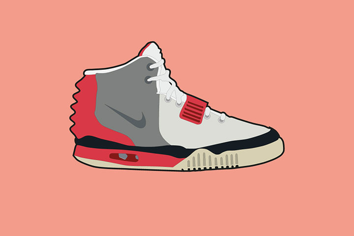 Nike-Air-Yeezy-II-Air-Max-Colourways-The-Lime-Bath-The-Daily-Street-003