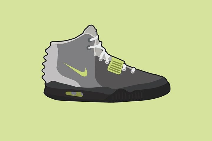 Nike-Air-Yeezy-II-Air-Max-Colourways-The-Lime-Bath-The-Daily-Street-004