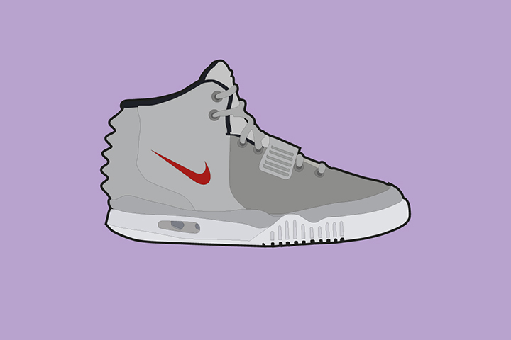 Nike-Air-Yeezy-II-Air-Max-Colourways-The-Lime-Bath-The-Daily-Street-005