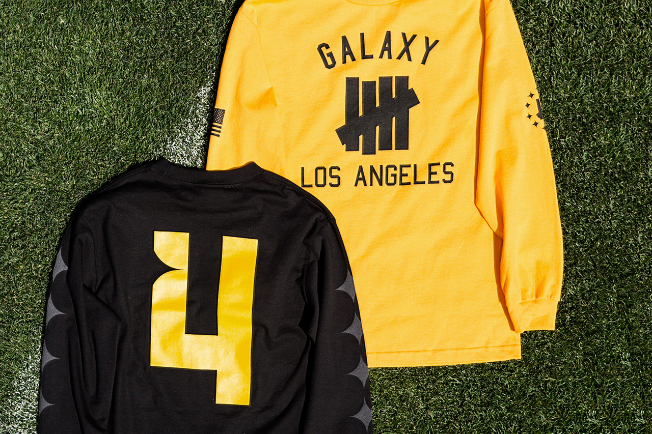 la galaxy x undefeated collaboration 04