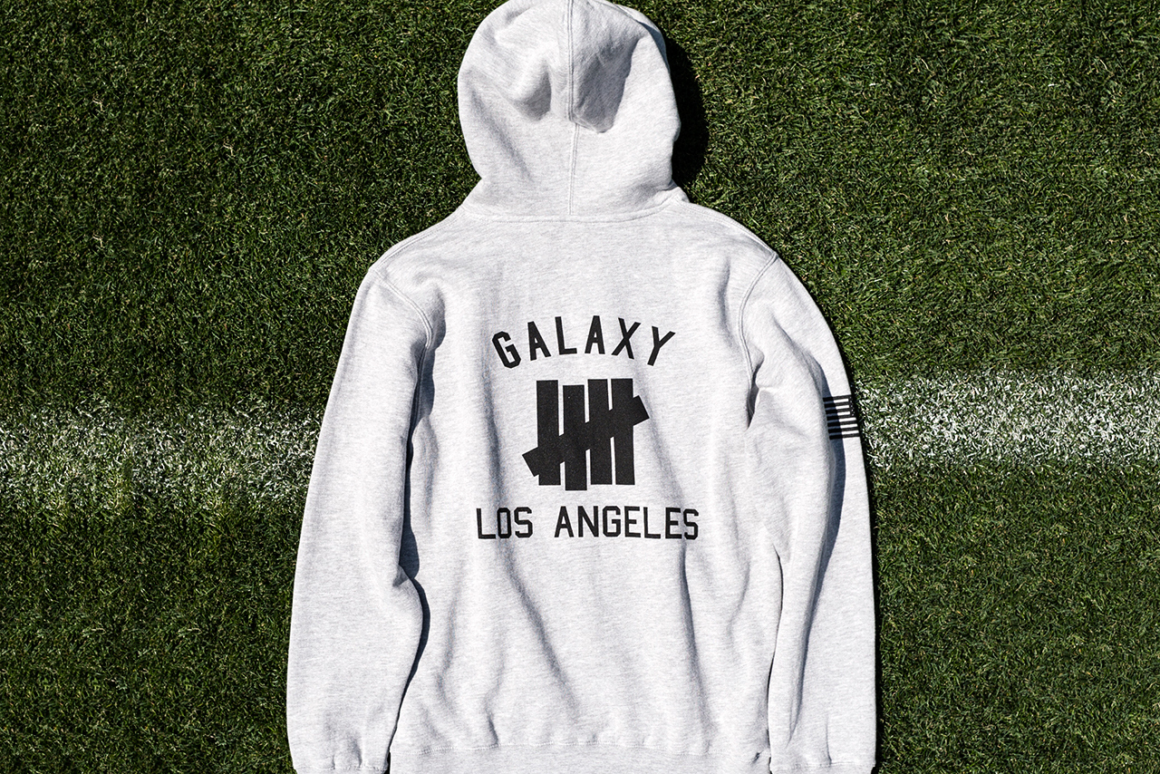 la galaxy x undefeated collaboration 05