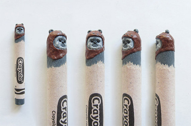 pop-culture-icons-crayon-carving-hoang-tran-04