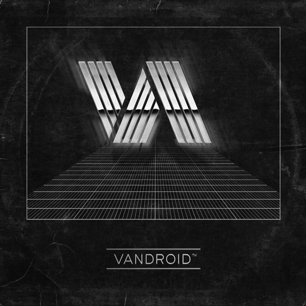 vandroid_cover
