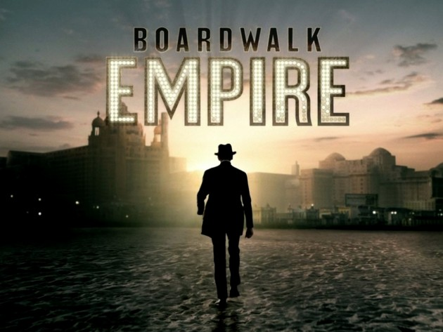 Boardwalk Empire season 5 trailer