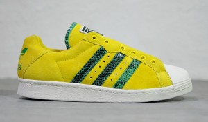 adidas-originals-ultrastar-80s-run-dmc-pack