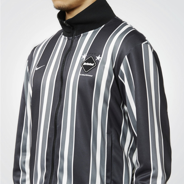 Nike FC Real Bristol collection 03