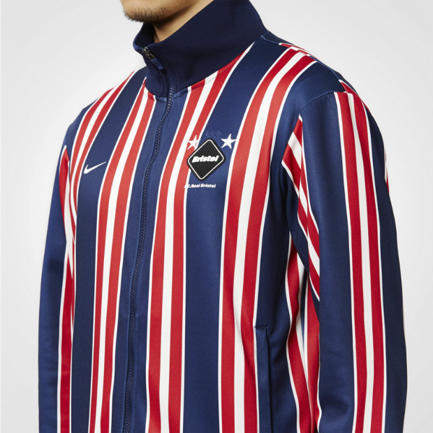 Nike FC Real Bristol collection 01