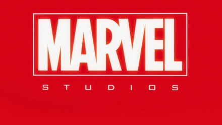 Marvel Studios film announcements