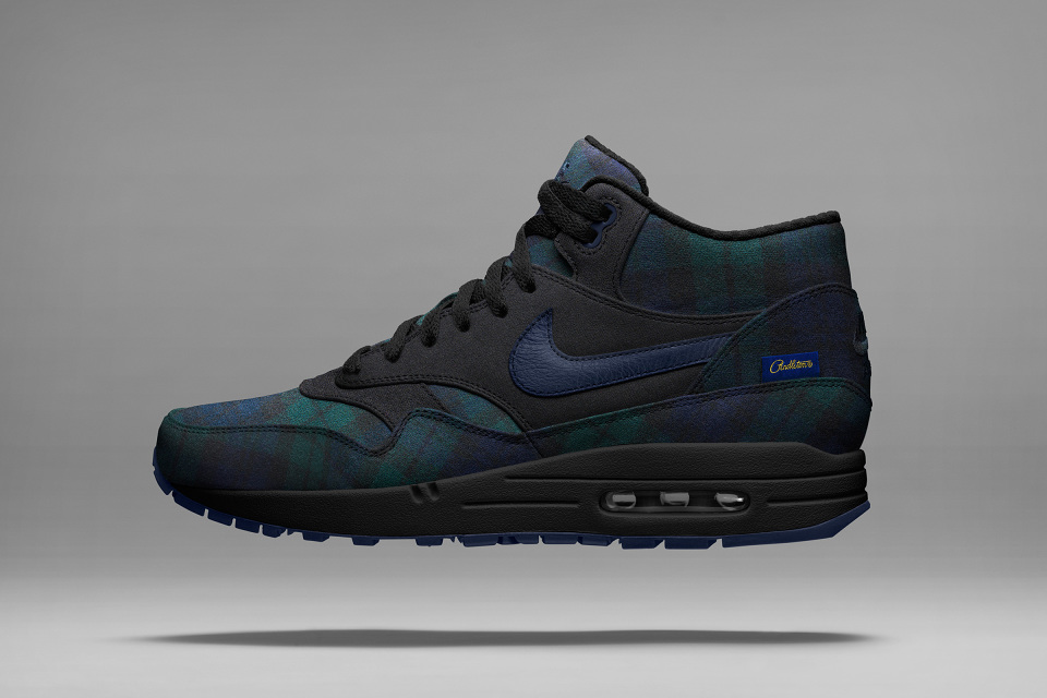 pendleton-nikeid-option-05-960x640