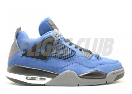 Eminem Air Jordan iv for sale